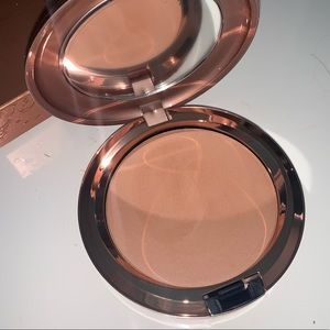 MAC Totally Taupeless Matte Bronzer LE
